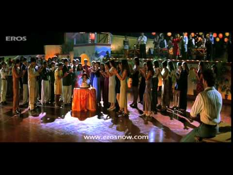 Chand sitare ..full hd song.