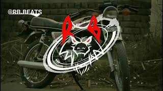 Rx 100 | bass boosted trance mix | free download link
