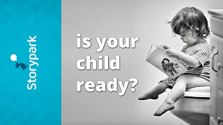 3 signs your child is ready for toilet learning  |  Teacher Tips