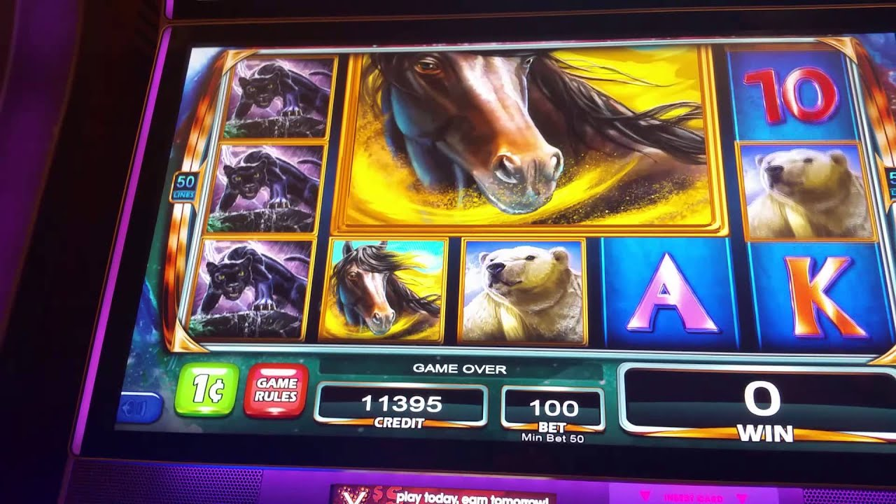 Spela slot machine javascript
