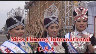 fresno hmong international new year 2016 -17 U.S.A