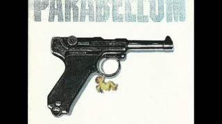 PARABELLUM - R.M.I CHEZ LES ROUMIS - FRENCH PUNK 1990 !!