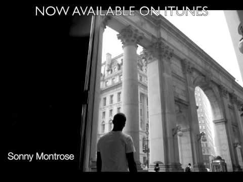 Sonny Montrose - Stay (Teaser W/ Download)