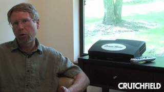 Channel Master CM-7000PAL HD DVR | Crutchfield Video