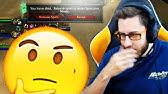 WE'RE ENGAGED! - YouTube