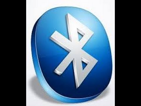 تحميل أفضل برنامج bluetooth على الحاسوب:freedownloadl.com  utilities, pc, pda, laptop, softwar, card, free, window, mobil, phone, multilingu, camera, comput, bluetooth, photo, download