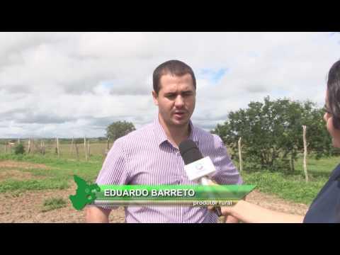 Sergipe Rural - PROGRAMA 97