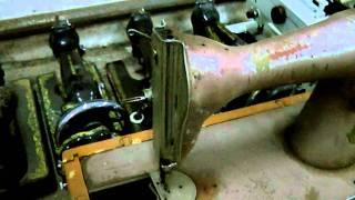 Швейные машинки(, 2012-02-03T09:24:32.000Z)