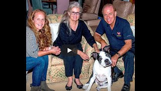 The Pet Psychic ®talks to Mikey, The Pit Bull  Animal Zone  Season 1, Episode 1