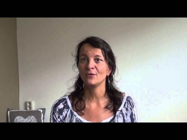 Energie therapeut Stella over de Ademcoachopleiding bij Herleva