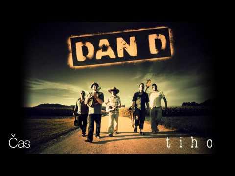 Dan D - Čas (Acoustic)
