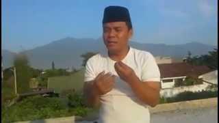 (0.20 MB) INI CARA Gus Nur  Mencegah Ilmu Santet Mp3
