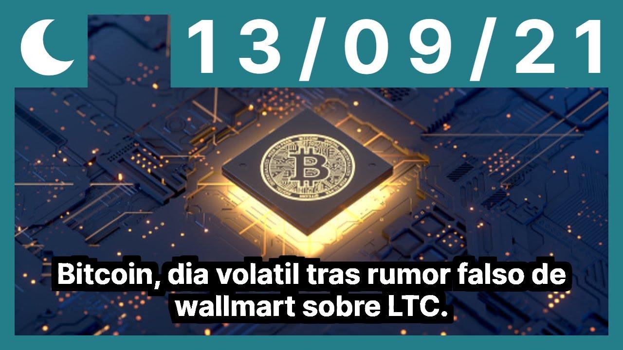 leonardo bitcoin di trading)