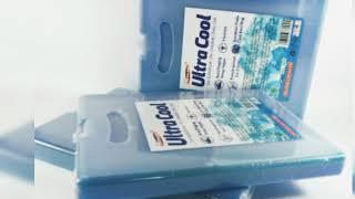 Jual ice Pack Cool Pack, ice pack untuk cooler bag, harga blue ice pack