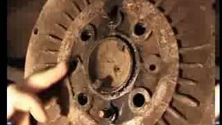 Пособие слесарю по ремонту автомобилей 4