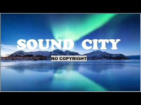 Majestic Hills - Kevin MacLeod (No Copyright Music)