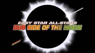 Baixar Dub Side of the Moon (FULL ALBUM) - Reggae Easy Star All-Stars,
