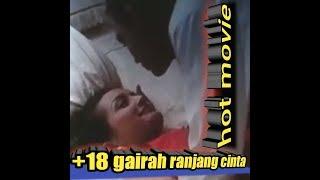 #gairahranjangcinta #gairahranjangcinta  +18 gairah ranjang cinta dewasa