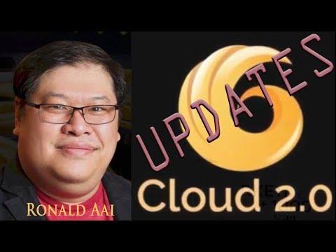 what's-going-on-with-cloud-token?-updates-with-ronald-aai-what's-happening-in-cloud-november-4th
