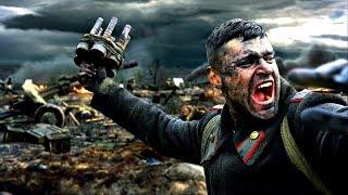 ТОП 5 Фильмов о Войне