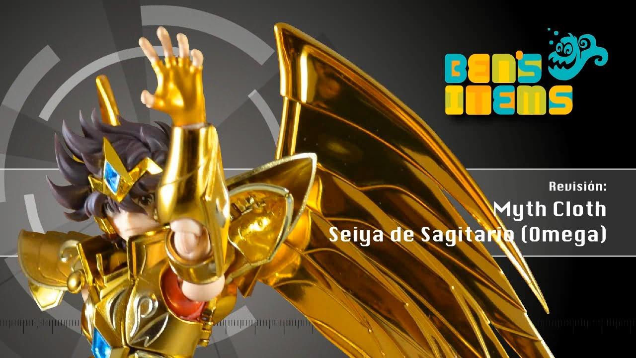 Saint seiya omega 29 online dating