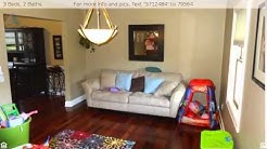 $239,900 - 55 SANFORD PL, Altamont, NY 12009