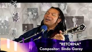 PIANO DE COLA PROGRMA 59 BLOQUE 1