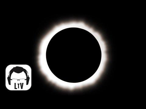 Solar Eclipse Preparation (Flat Earth), Rebel Media Fallout & YouTube Censorship   Lift the Veil