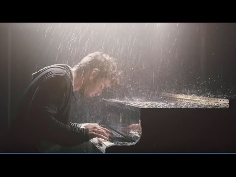 Nothing Else Matters  Metallica  William Joseph feels the Rain