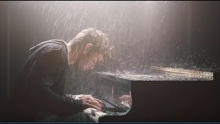 Nothing Else Matters - Metallica - William Joseph feels the Rain thumbnail