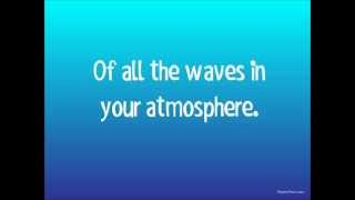 atmosphere by kaskade lyrics