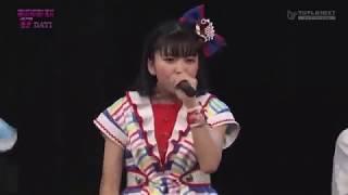 Osshoi! https://vk.com/videos-120468574?section=album_7&z=video-120...