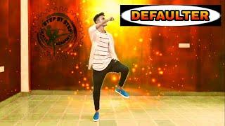 Defaulter   (Full HD)   R Nait & Gurlez Akhtar   Mista Baaz   Daya Tatavat Choreography  