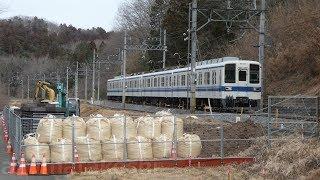 【東武東上線 新駅「みなみ寄居 <ホンダ寄居前>」ついに着工!】2020年10月31日 開業予定。開業まであと8か月
