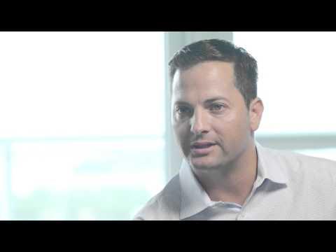 Matthew Joseph - West Avenue Realty - Broker/Owner