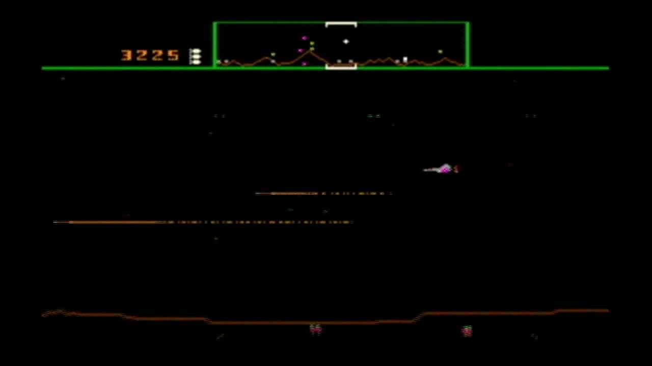 arcade phonix online spielen