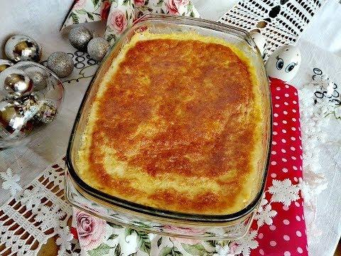 Makarone iz rerne / priprema za 5 MINUTA - Kuhinja Sunčane Staze