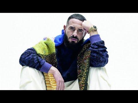 Shindy - Daddy (Musikvideo) (Remix)