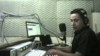 Download NÃO VOU MAIS TE DAR   Paródia DEMI LOVATO - HEART ATACK-RENÊ OLIVEIRA DETONANDO AS MELHORES MP3 song and Music Video