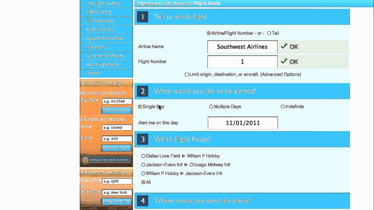 Skyscanner - Cheap Flights: Find Cheap Airline Tickets ...
