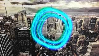 ATHOS - Doc one 🎧  [Tube Music] House Free Sounds Musica brani gratis no Copyright