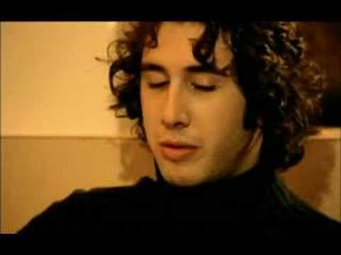 Josh Groban - The Making of Closer (3 of 3).