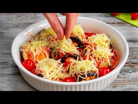 faites-cuire-l'aubergine-de-cette-façon-et-tout-le-monde-voudra-votre-recette|-cookrate---france