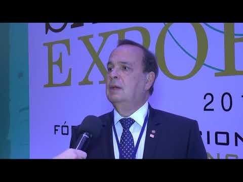 Santos Export 2017