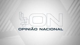 dfad2389a Opinião Nacional | Olavistas e Militares | 16/05/2019