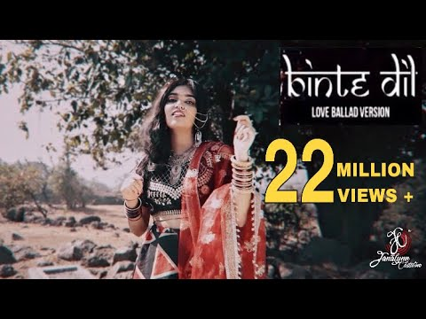 binte-dil-|-female-cover-(love-ballad-version)-|-padmaavat-|-janalynn-castelino