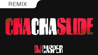 The Cha Cha Slide (Sneek Club Trap Remix)