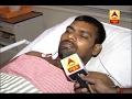 Sukma Naxal Attack: We had no intelligence input about it, says CRPF jawan Jitendra