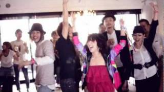 日之内エミ 『Catch Me!!!』 PV short ver. thumbnail