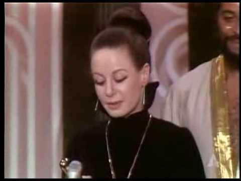 Ryan's Daughter Wins Cinematography: 1970 Oscars